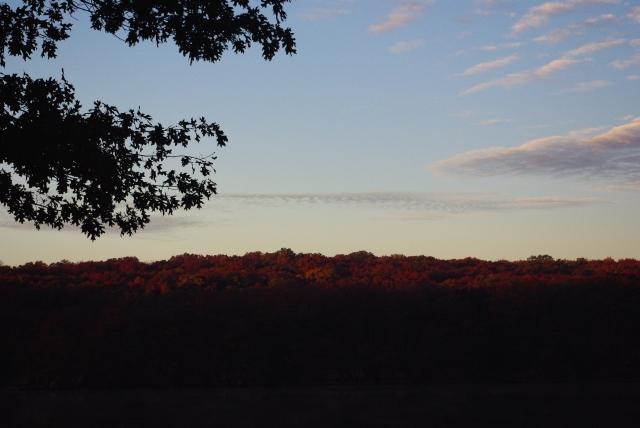 Retreat Fall 2012 062